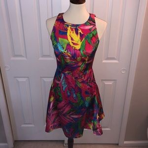 Milly Dress Size 6